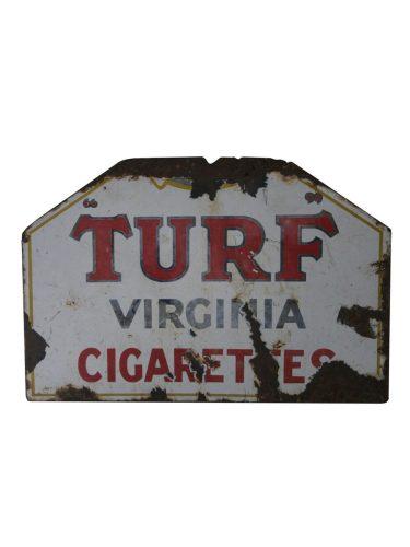 Turfs cigs 1
