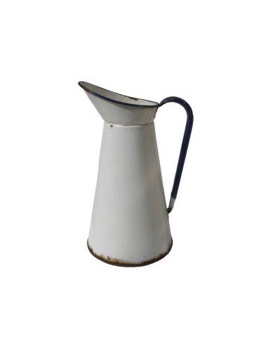 vintage jug cutout 3