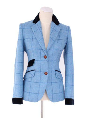 bluejacket-front