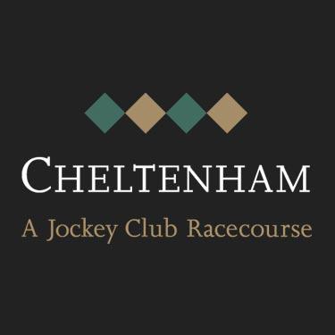 cheletenham