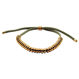 grey-suede-bracelet