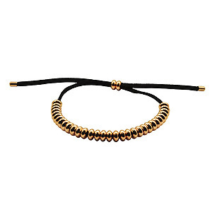 rose-gold-bracelet-in-black