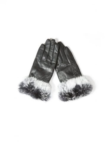 black-leather-gloves-white-trim