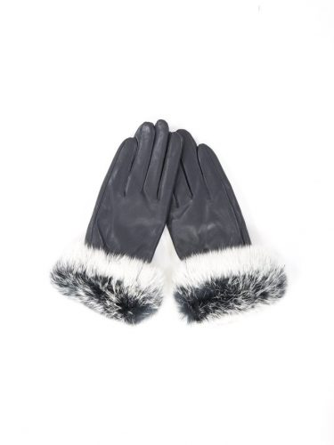 navy-leather-gloves-with-white-trim