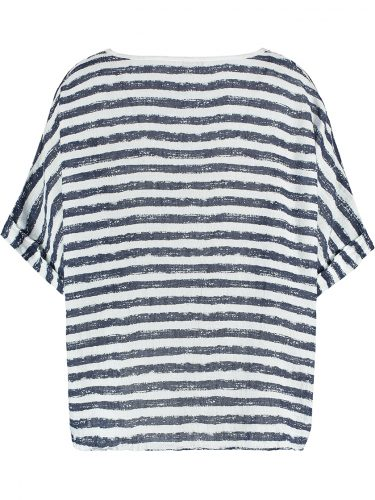 Stripe T Back.png2