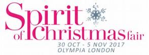 spirit 2017