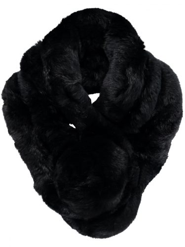 Black Fur Collar. jpg