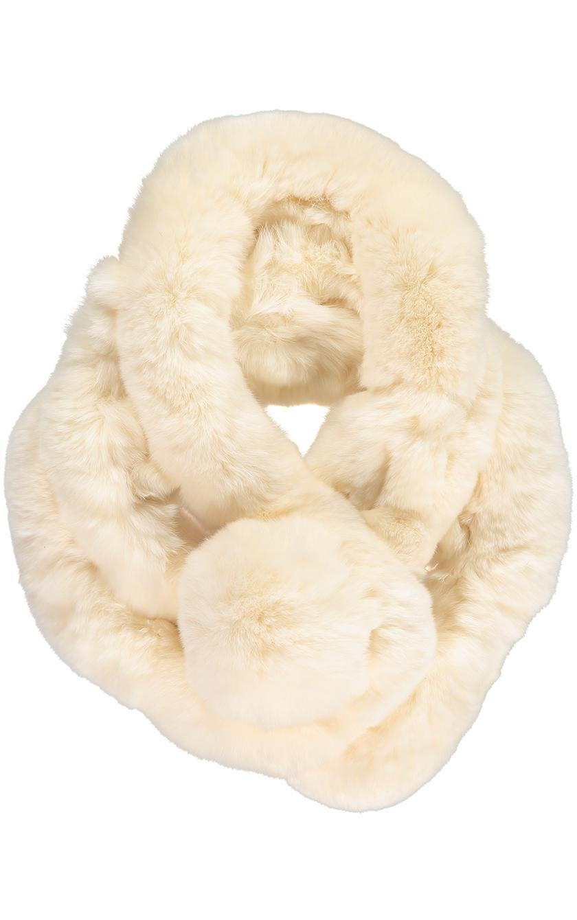 Cream fur collar. jpg