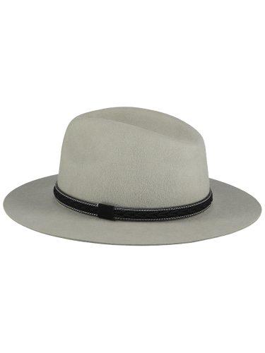 Grey Hat. jpg