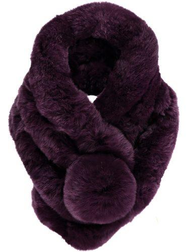 Plum Fur Collar . jpg