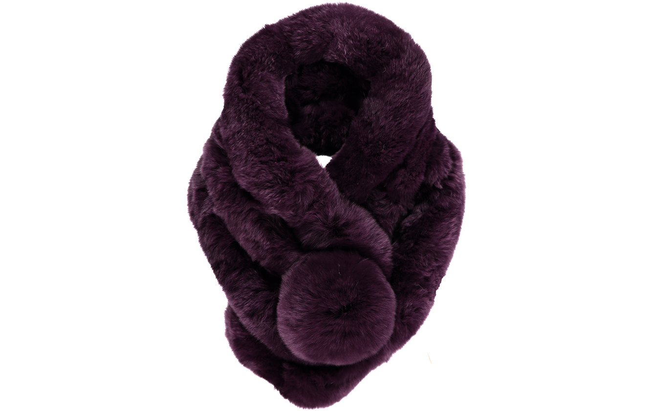 Plum Fur Collar . jpg