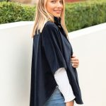 reversible cape velvet back jpg
