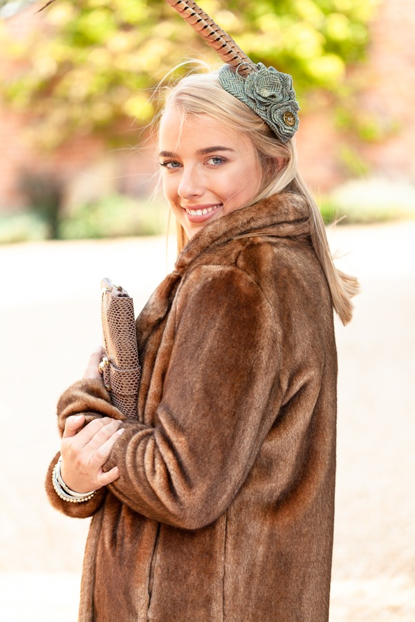 Brown Fur Coat.FDjpg