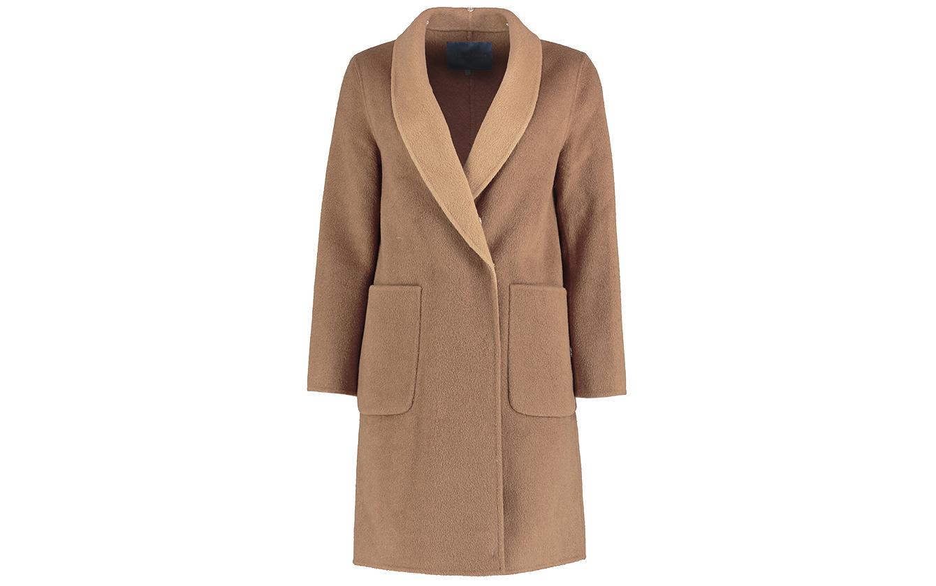 custom enjoy big discount sleek Camel Cashmere Coat
