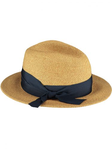 Natural Sun Hat1