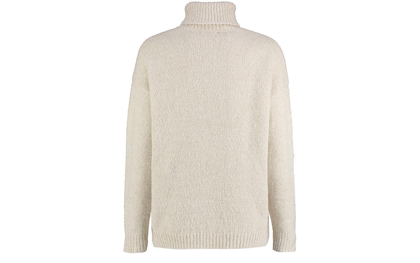 Cream Sweater .bjpg