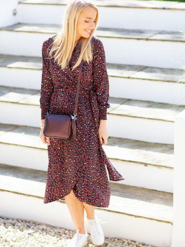 Amelia Dress Lifestyle Front1
