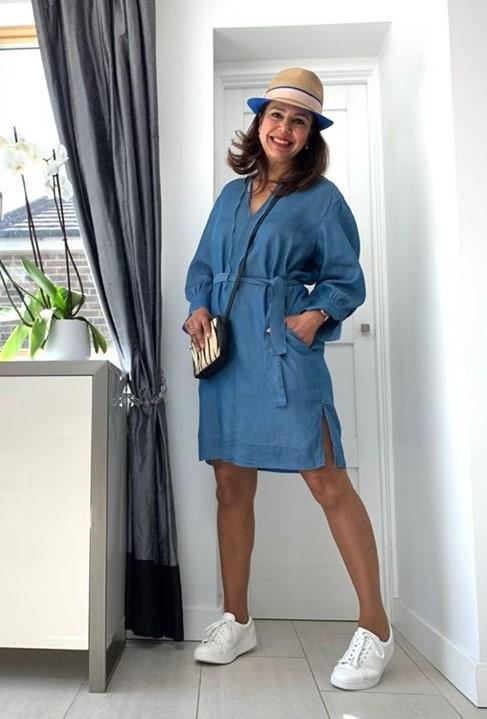 anita blue dress (2)