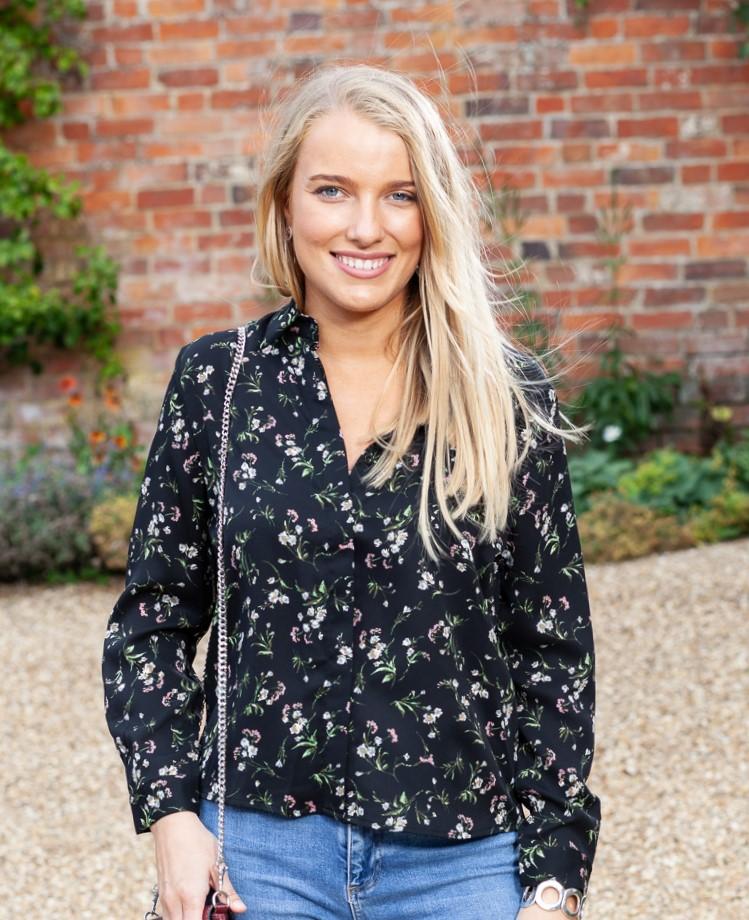 black floral shirt n1 (2)