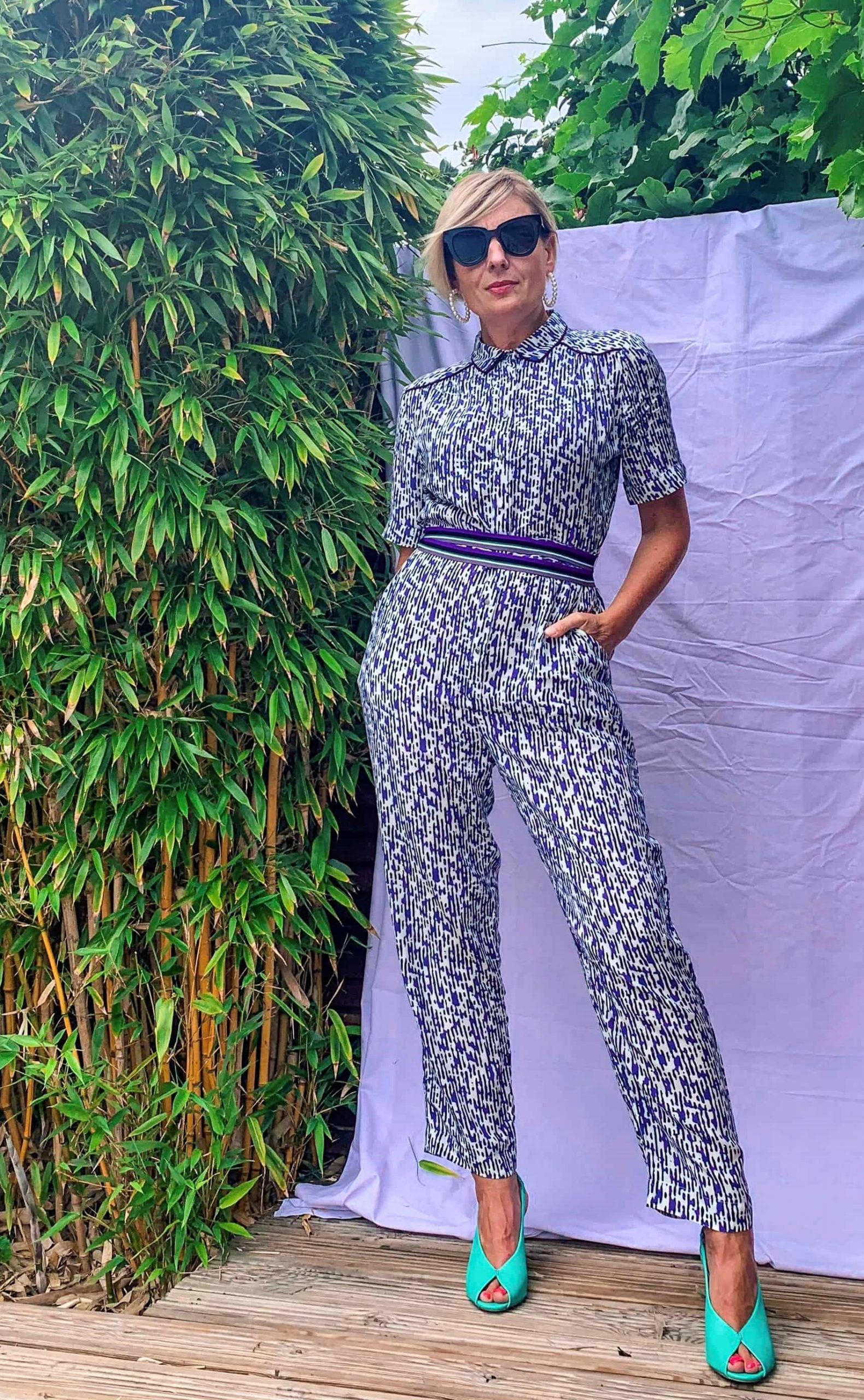 Claire Smart Jumpsuit resized (2)