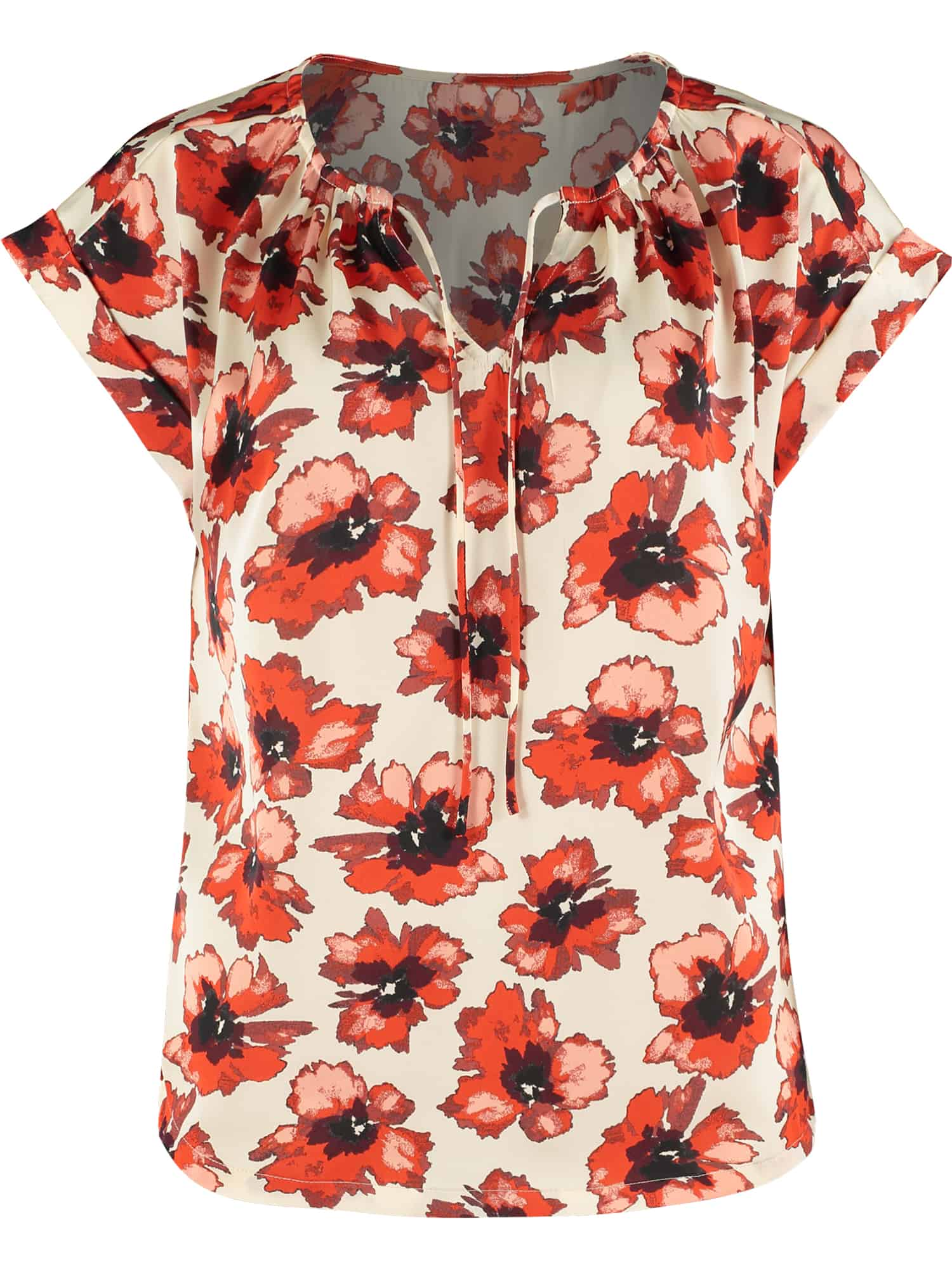 Floral-Top-F2 (1)