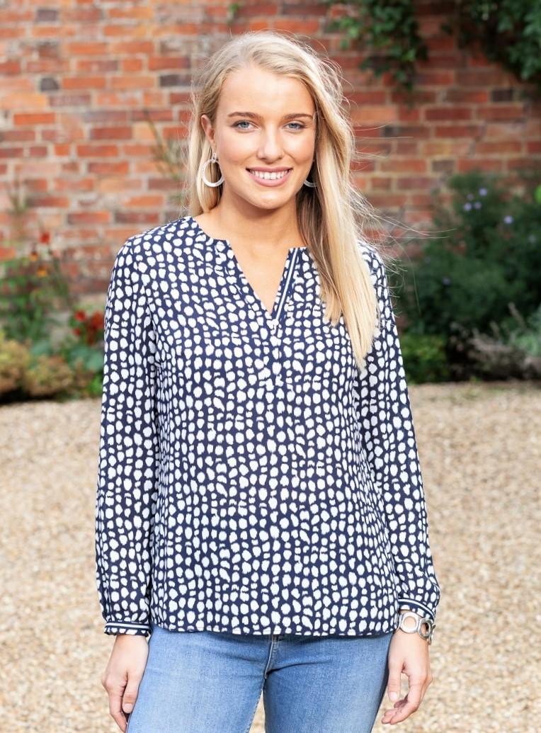 tara blouse n6 (4)