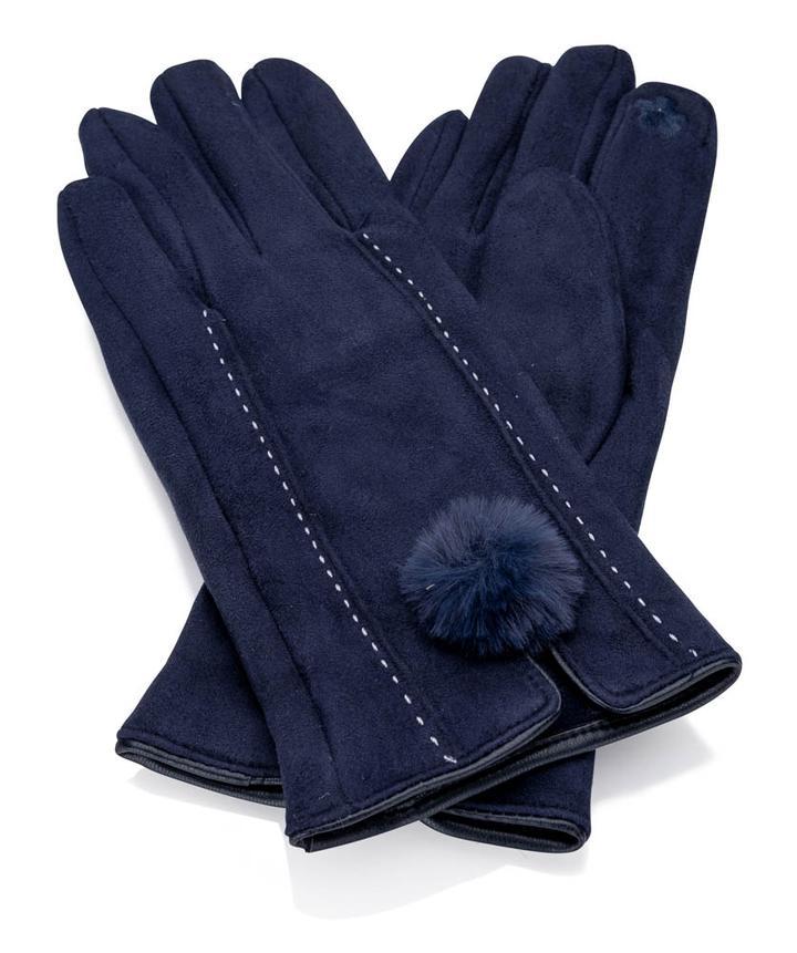 franchetti navy gloves-2019-7_a2a2c20a-69ea-4e0a-932c-b23e84532793_720x