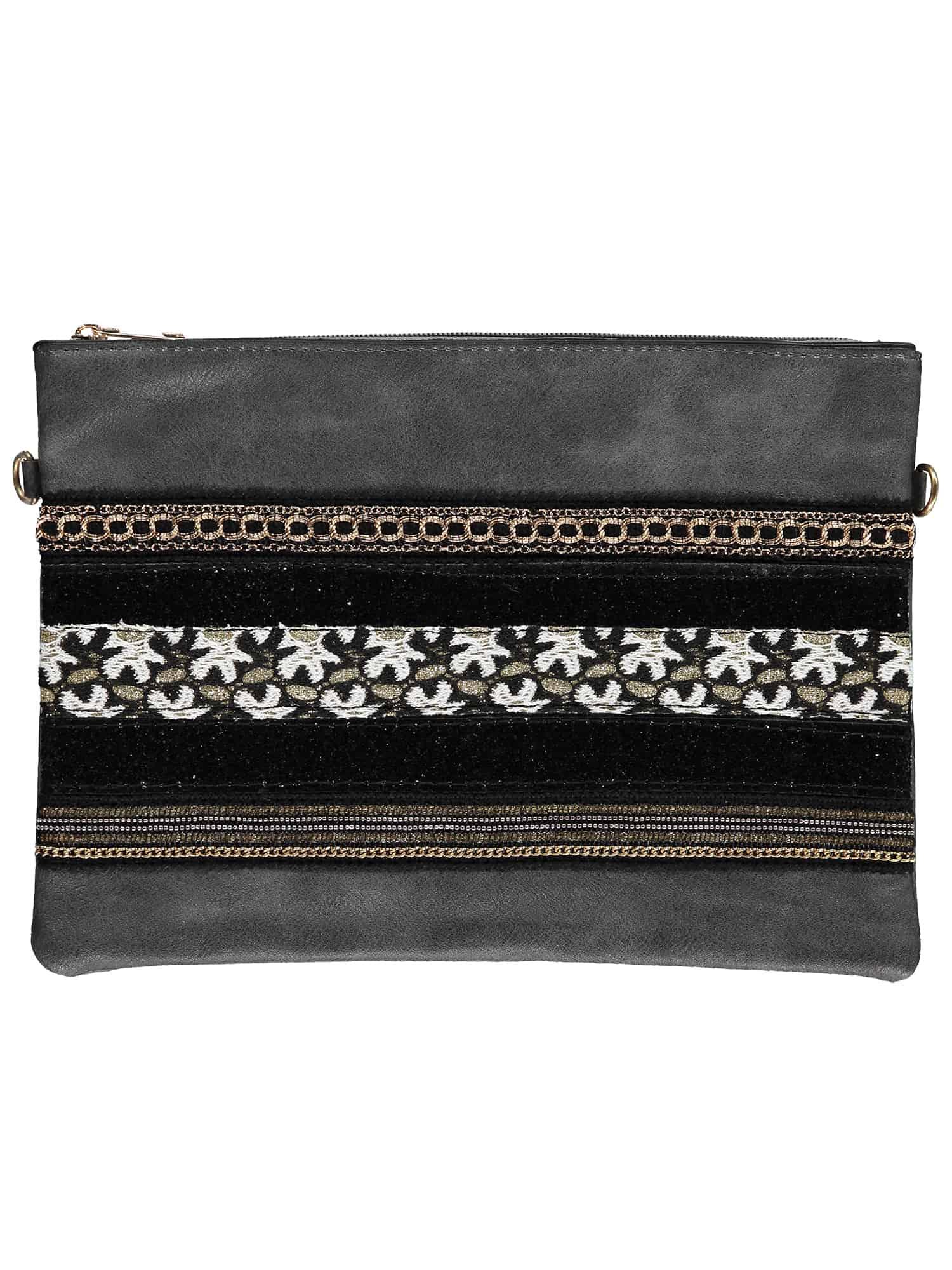 Handbag MSH