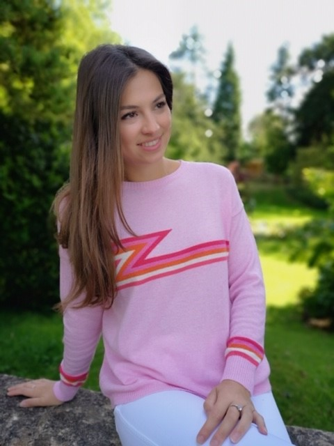 Ziggy_Pink_6