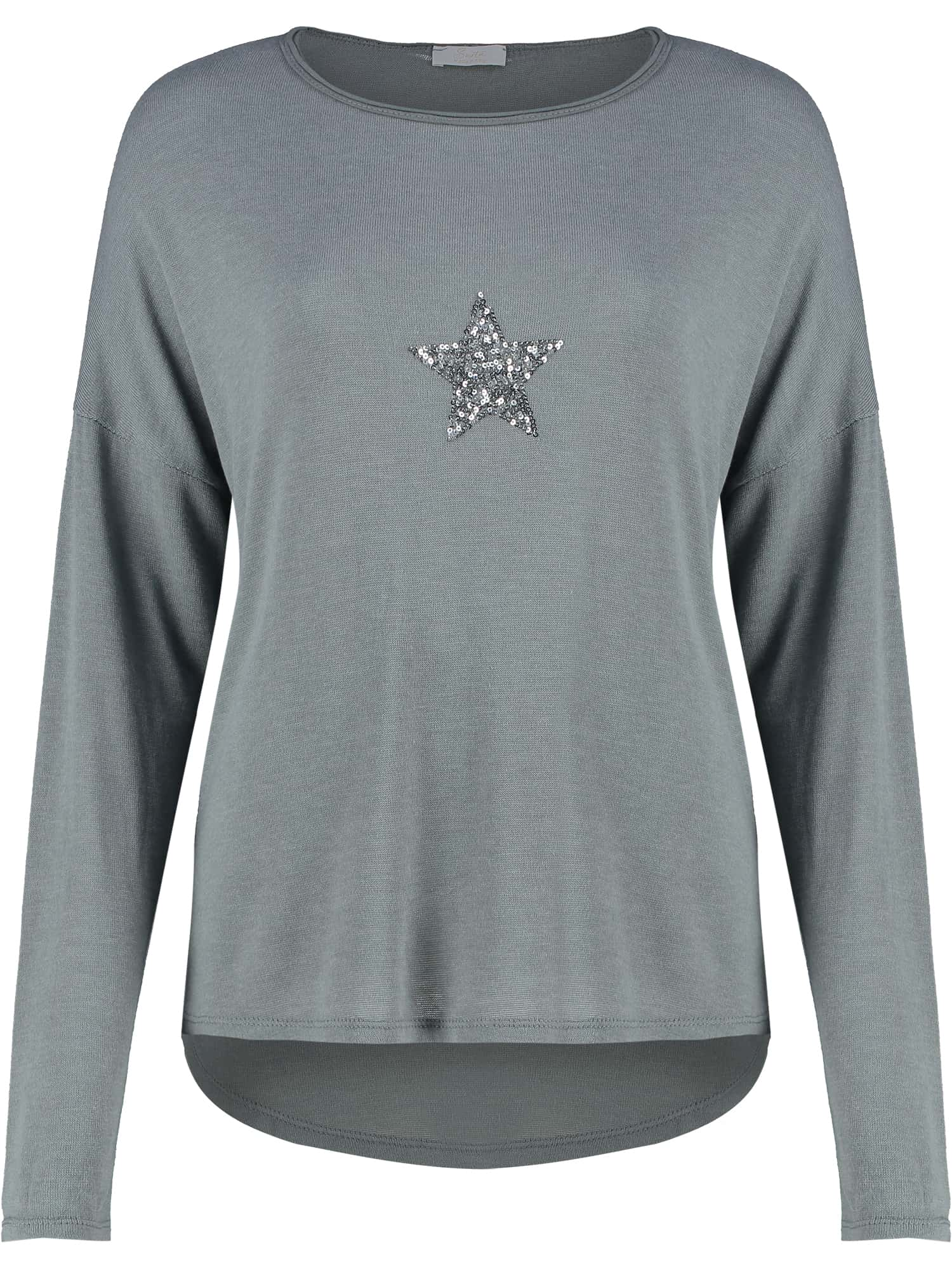 Grey-Long-Sleeve-T-with-Star-1 re